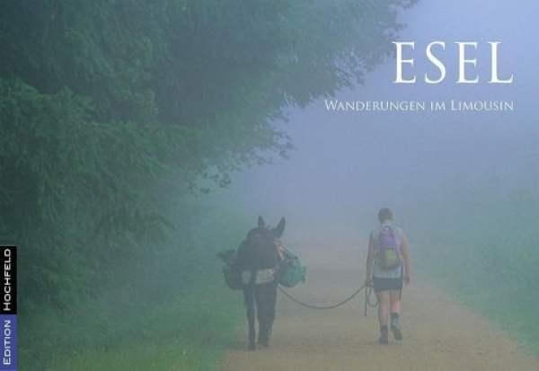 Wanderungen im Limousin von J. M. Soedher